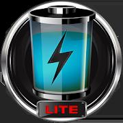 Battery Lite