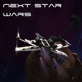 Next Star Wars 1.0