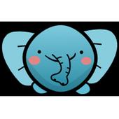 com.Melocoa.Flyphant icon