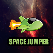 Space JumperMeme ApplicationsArcade