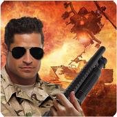 Enemy Nightmare Shooting Games 1.0