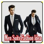 Men Suits Fashion Idea 1.0