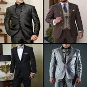 Men Wedding Suits 1.0