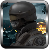 Battle SWAT vs Mercenary 1.11