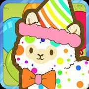 Alpaca Party 1.7.0