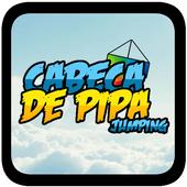 Cabeça de PipaMercury Games - Indie Game DevelopmentAdventure
