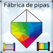 Pipa - Fábrica de Pipas 1