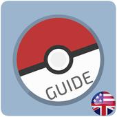 Definitive Pokemon GO Guide 1.0