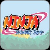 Ninja Shinobi Run 7.0