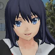 School Girls Simulator 1.0