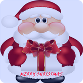 Merry Christmas Songs 1.2