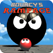 Bouncy's Rampage 1.0.9