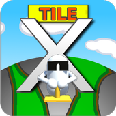 Tile X 0.1