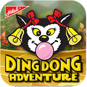 Ding Dong Adventure 1.0.4