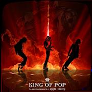 Michael Jackson Dance Moves 1.1