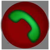 Record Any Call 3.9