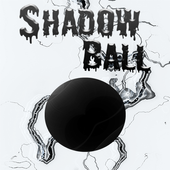 Shadow Ball 1.2