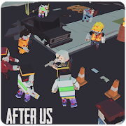 com.MidnightGames.AfterUs icon
