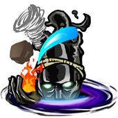 Elements Revenge 1.2.1.