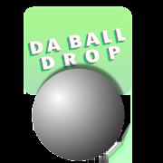 Da Ball Drop 1.00