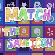 Doodle - Match the SameIcon 1.0