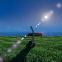 Villagers Fortress 2D Beta 0.1