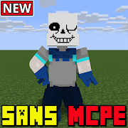 SANS SMP for Minecraft PE 7.1