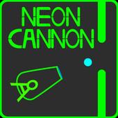 Neon Cannon 1.0