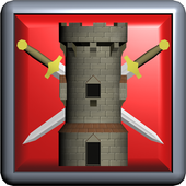 Cannon Tower 1.7