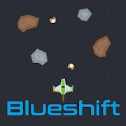 Blueshift 1.0