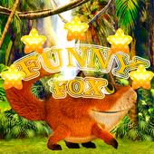 Funny fox 1.2