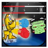 Mixels Fight 1.0