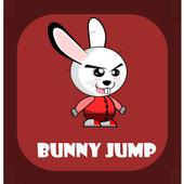 Bunny Jump 1.1