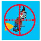 ZombieHunting 1.0