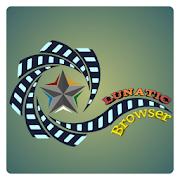 Lunatic Browser 5.6