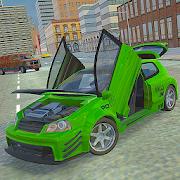 Car Driving Simulator 2018: Ultimate Drift 1.3.0