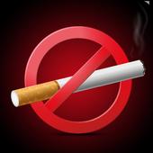 Avoid Smoking 1.8