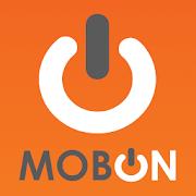 Mobon 1.96