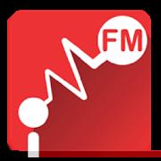 iRadio FM Music & Radio 8.3.0
