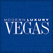 Modern Luxury Vegas 2.4.7