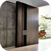 Modern Door Design 1.0