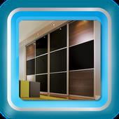 com.ModernWardrobeDesigns.embolapps icon