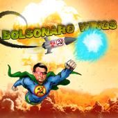 Bolsonaro Wings
