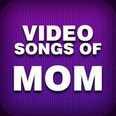 Video songs of Mom 1.3.9