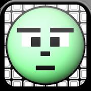 Cubey Sphere 1.0.4
