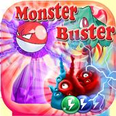 Monster Buster 1.0