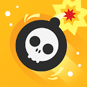 Spin Bomb 1.0.8