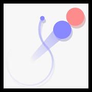 Tap! Agar.Orbit 1.1.2