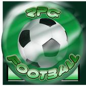 RPG Football 1.0.2