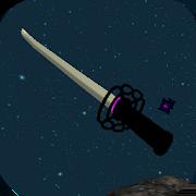 Sword Dancer 2,6